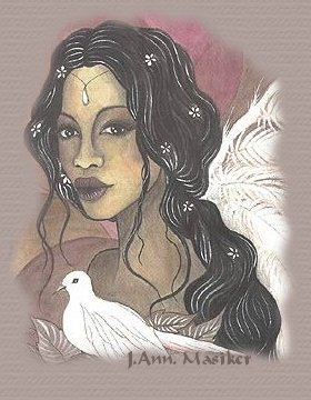 angelpeaceheader